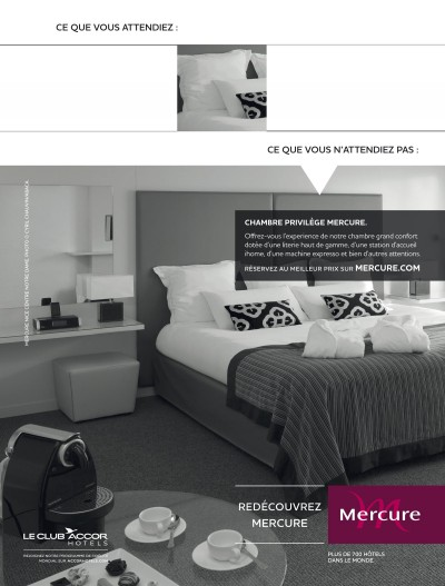 MercureChPrivilege_Science&Vie_183x242.indd